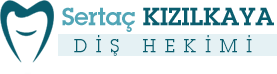 İstanbul implant estetik zirkonyum diş kliniği
